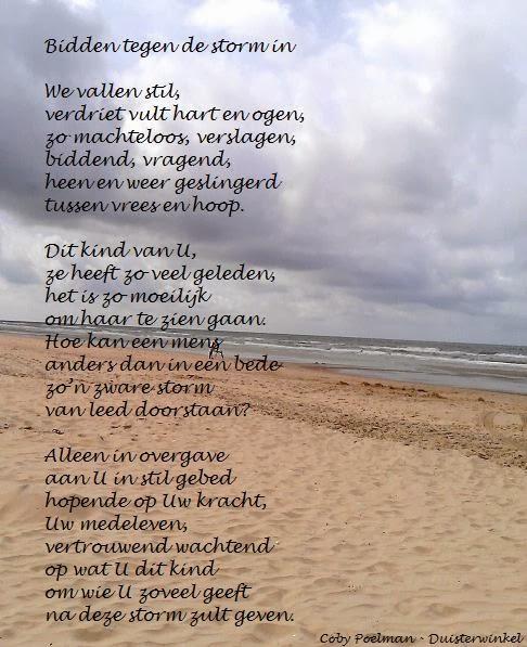 Favoriete Moeder met kleincellige longkanker | Kanker.nl &XL45