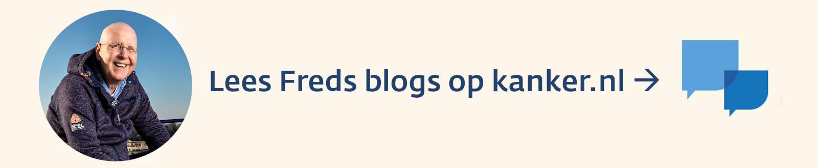Lees ook Freds blogs