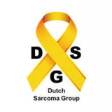 logo-dutch-sarcoma-group