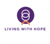 Logo Living with Hope Foundation
